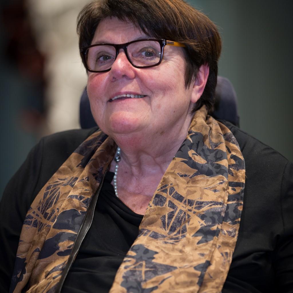 Margarethe